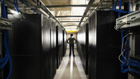 internet_security_6522